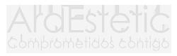 Logo Araestetic