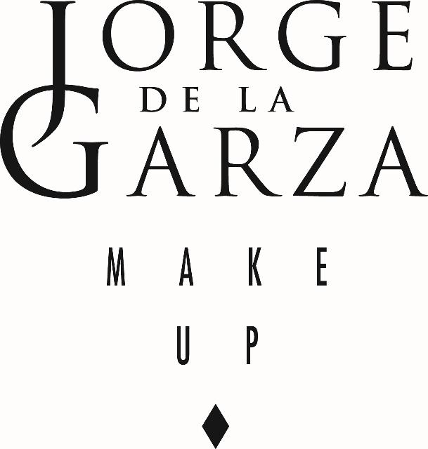 Jorge de la Garza en Ara-Estetic