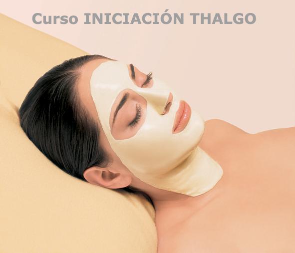formación higiene facial, tibio olmega, hydramask, project oxigenante