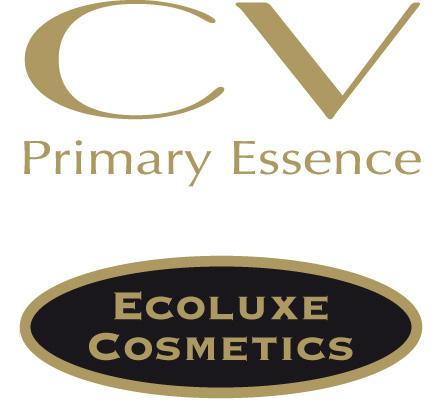Cv primary essence araestetic