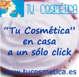tienda on line de Tu Cosmética