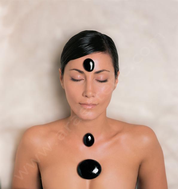 Tratamiento corporal Mer&Sens Thalgo