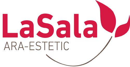 Tienda profesional LaSala Ara-Estetic