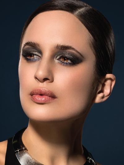 Maquillaje Make-up Studio