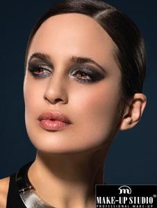 Maquillaje Make Up Studio