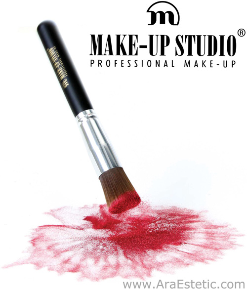Curso Make-Up Studio