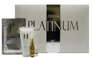 Platinum Mesosystem en Ara-Estetic