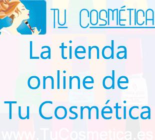 Banner-Tu-Cosmética-AraEstetic