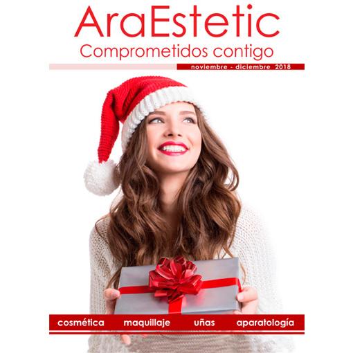 News de AraEstetic