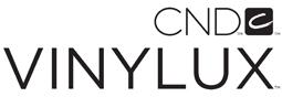 Vinylux de CND