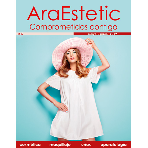 News de AraEstetic