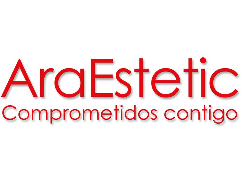 AraEstetic