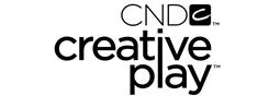 Creative play de CND