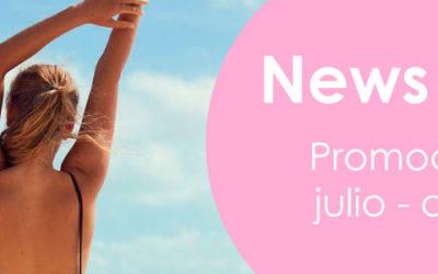 Summer Edition News 2020