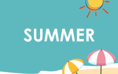 Promociones Summer 2020